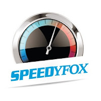 SpeedyFox 2.0.25 Build 130