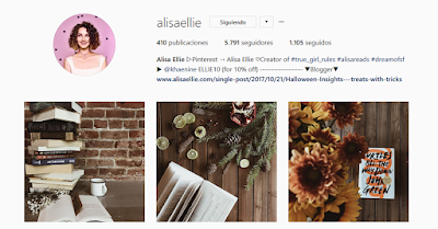 https://www.instagram.com/alisaellie/