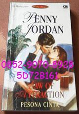 Terjemahan romantis pdf dewasa novel