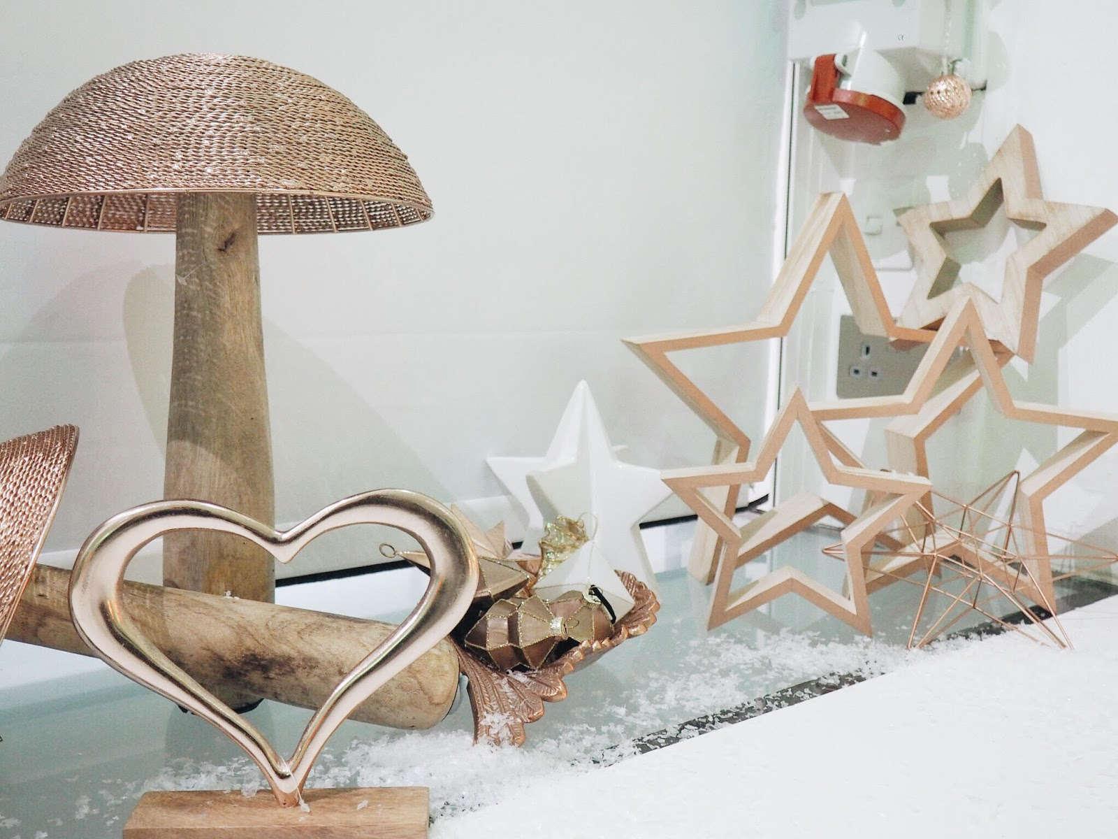 tk-maxx-and-homesense-christmas-in-july-2