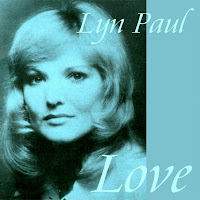 Love - Lyn Paul