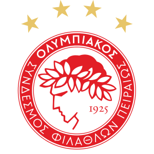 2020 2021 Recent Complete List of Olympiacos Roster 2019/2020 Players Name Jersey Shirt Numbers Squad - Position
