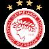 Daftar Skuad Pemain Olympiacos FC 2018/2019
