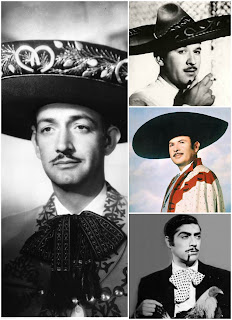 Charros Memorables.. Cual es tu favorito?