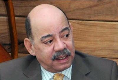 Falleció en el día de hoy jueves el periodista César Medina