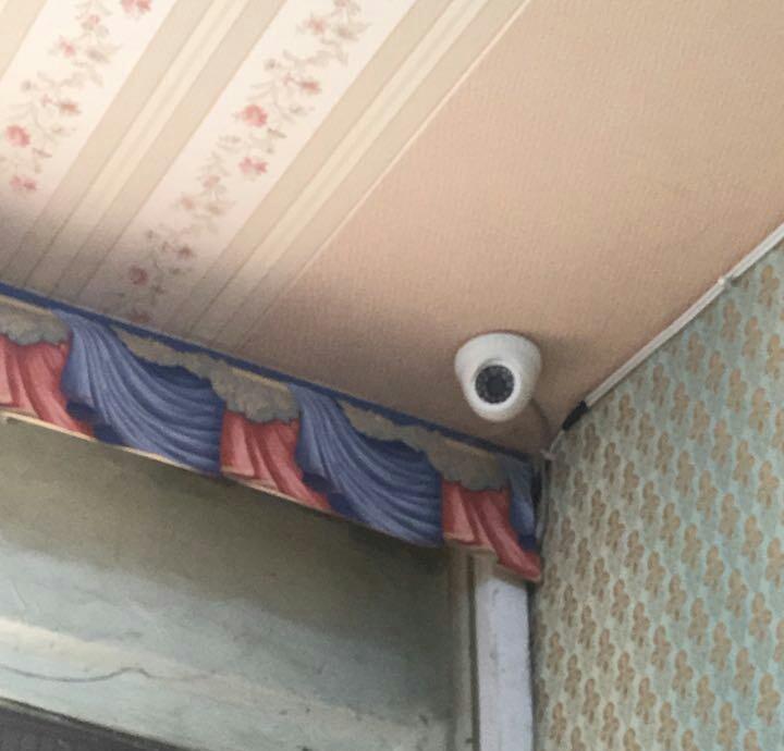 TIPS MEMBELI CCTV AGAR MENDAPATKAN YANG BERKUALITAS