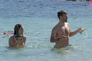 Katerina-Stefanidi-Bikini-on-the-beach-in-Mykonos-25+%7E+SexyCelebs.in+Exclusive.jpg