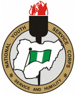 NYSC Corps Members Can Borrow Loan To Finance Their Businesses - See How
