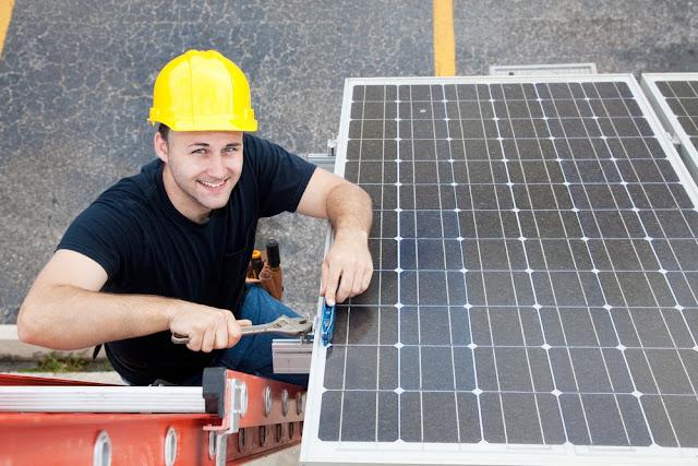 Roof Repairs Expert