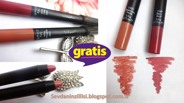 sleek-power-plump-lip-crayon-inceleme