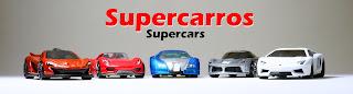 http://minisinfoco.blogspot.com.br/2015/09/miniaturas-de-supercarros-e-as-marcas.html