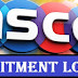Ascon oil Company Recruitment Login 2018/2019 | Ascon Oil Registration Form Available Online