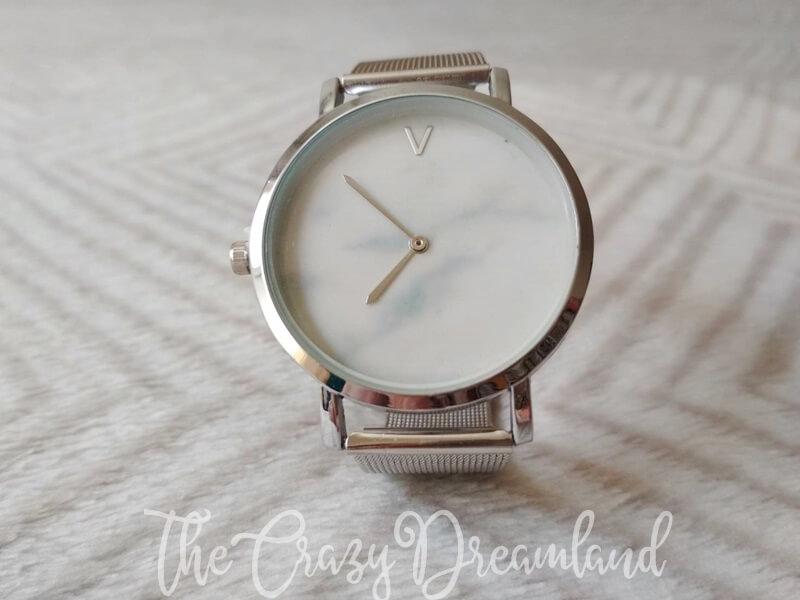 rosegal-reloj