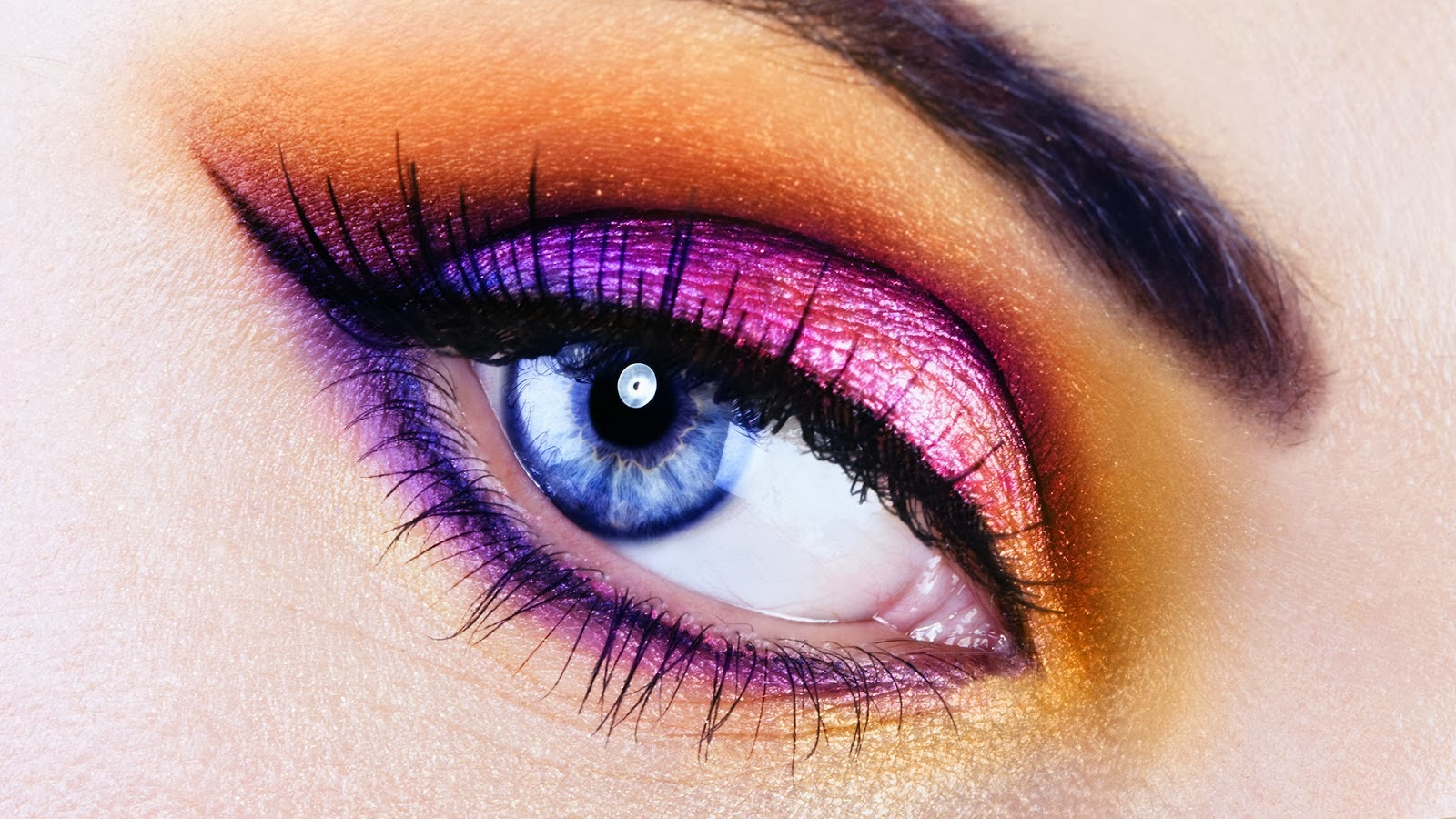 eyes wallpapers for facebook -#main