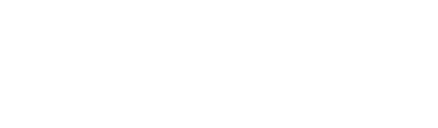 Agami Engineering