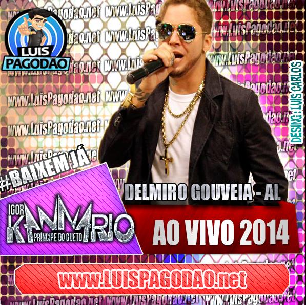 COMPLETO BAROES OS E BAIXAR CD FLAVINHO DE