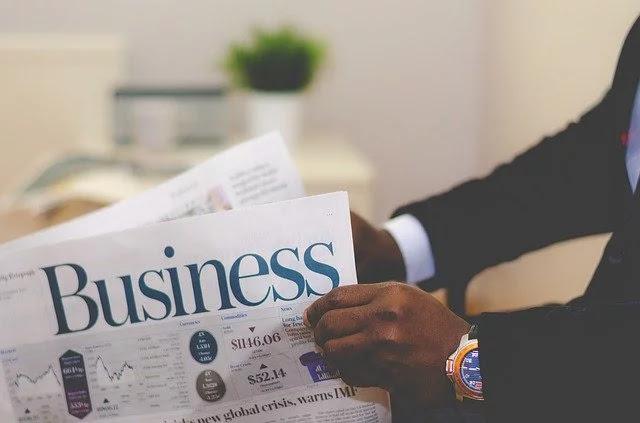 4 Tips Hebat untuk Mengurangi Biaya Berlebihan Saat Baru Membangun Bisnis