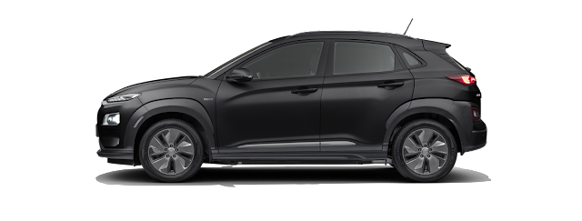 Hyundai Kona Electric Price India | Specifications, Features, Mileage, Images