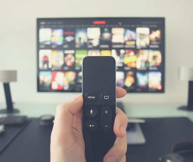 Serie tv Mania: consigli per l'uso