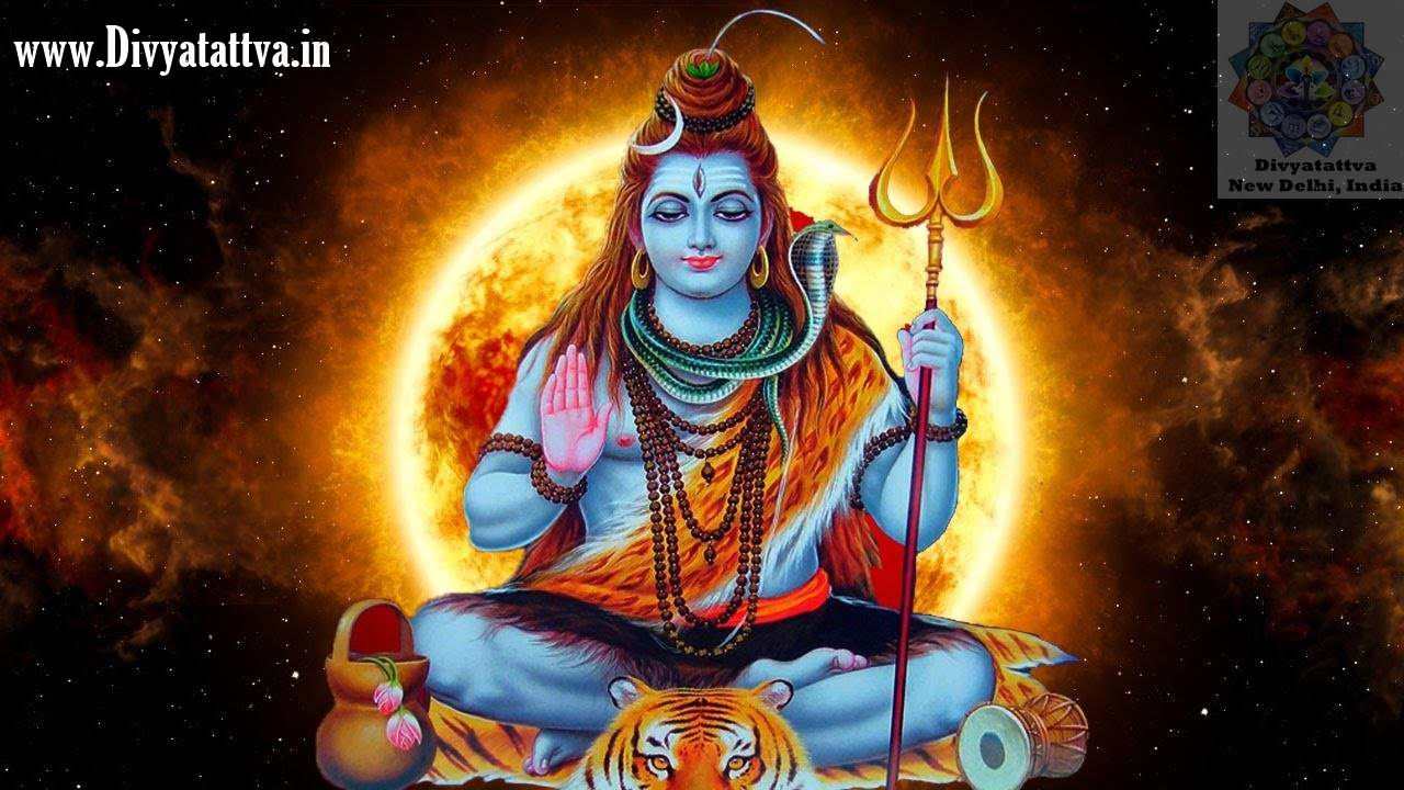 Top Wallpaper Lord Shankar - lord-shiva-wallpaper-images-background-hindu-god-photos-hd-www  Pictures_95238.jpg