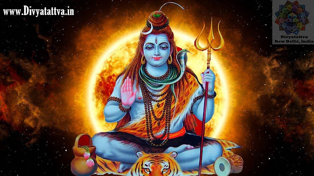 lord shiva angry images 3d,  lord shiva angry images hd 1080p,  lord shiva images hd 1080p download,  lord shiva looking angry