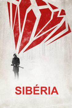Sibéria Torrent - BluRay 720p/1080p Dual Áudio