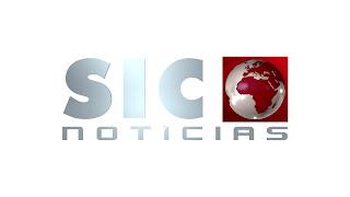 BISS KEY Sic Noticias Internacional