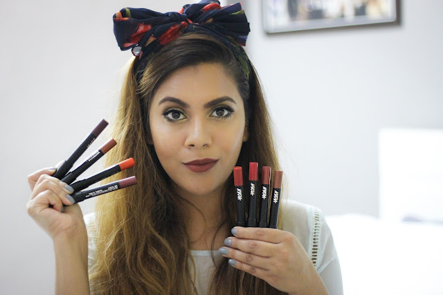 winmakeup, NykaaMATTEiliciousLipCrayons, mattelips, makeupgiveaway, instagramgiveaway, nykaagiveaway, myfavouritelipcolor, 150kgiveaway, nykaa giveaway, get free makeup, win free lipsticks,beauty , fashion,beauty and fashion,beauty blog, fashion blog , indian beauty blog,indian fashion blog, beauty and fashion blog, indian beauty and fashion blog, indian bloggers, indian beauty bloggers, indian fashion bloggers,indian bloggers online, top 10 indian bloggers, top indian bloggers,top 10 fashion bloggers, indian bloggers on blogspot,home remedies, how to