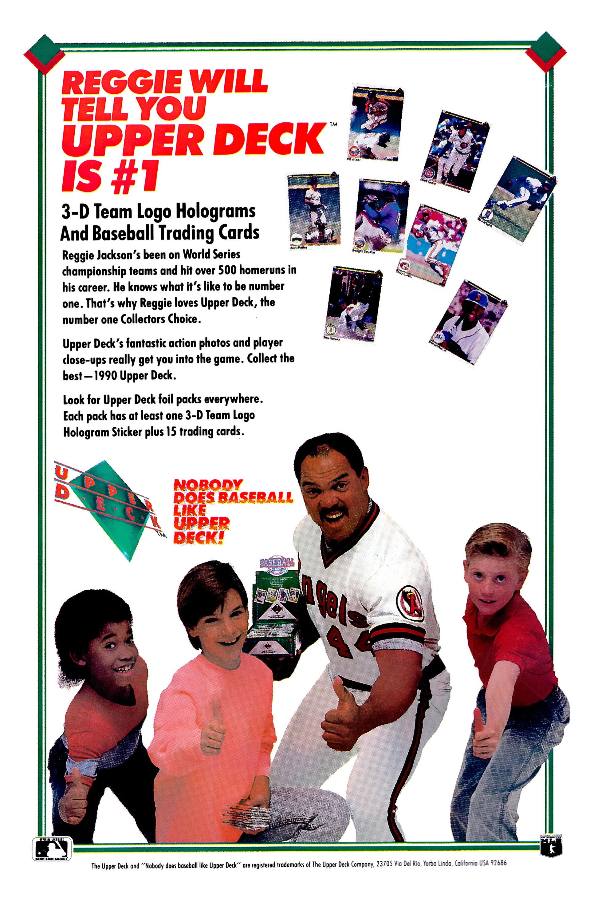 Secret Origins (1986) issue 48 - Page 2