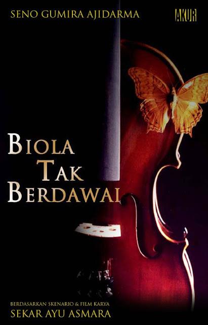 Biola Tak Berdawai (2002) HDTV