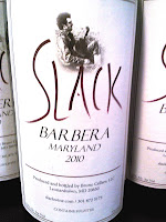 "Image result for slack ""east coast wineries"""