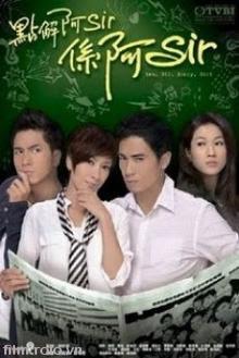 Xem Phim Trường Học Mật Cảnh 2011