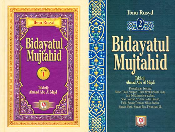 Kitab Fiqih Terjemahan Pdf