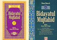 Terjemah Fiqih Islam Wa Adillatuhu Pdf