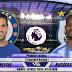 Agen Piala Dunia 2018 - Prediksi Chelsea vs Huddersfield Town 10 Mei 2018