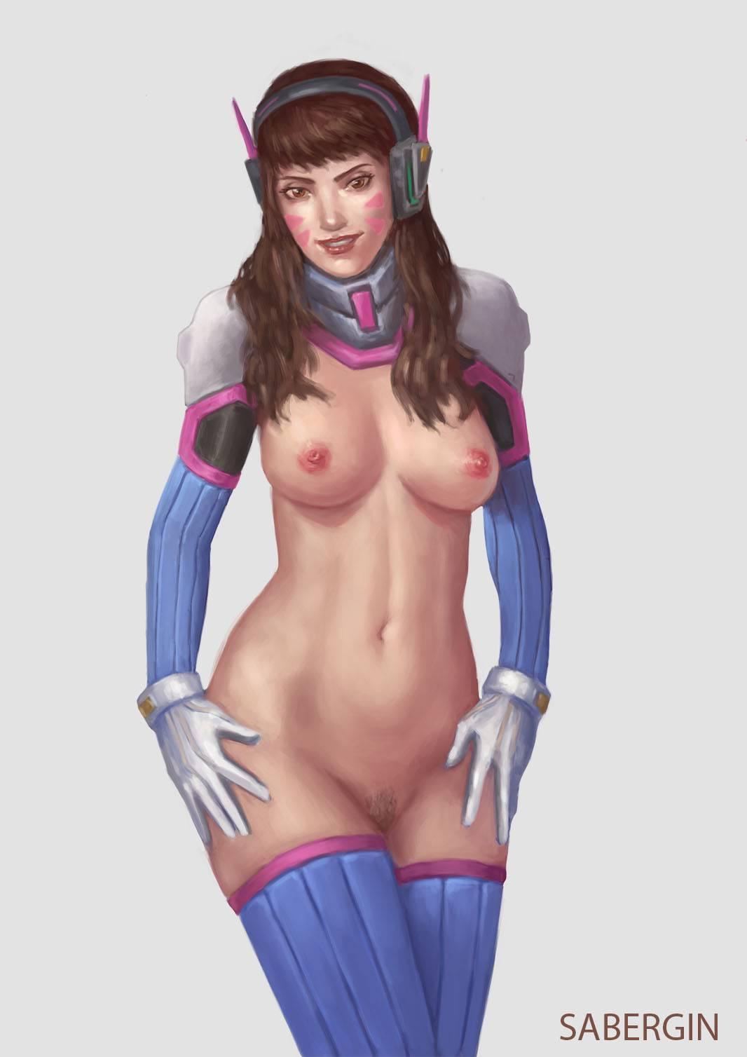 gambar hentai karakter overwatch,dva.animasi porno.foto ngentot,pamer memek,nsfw art toket gede,lesbian