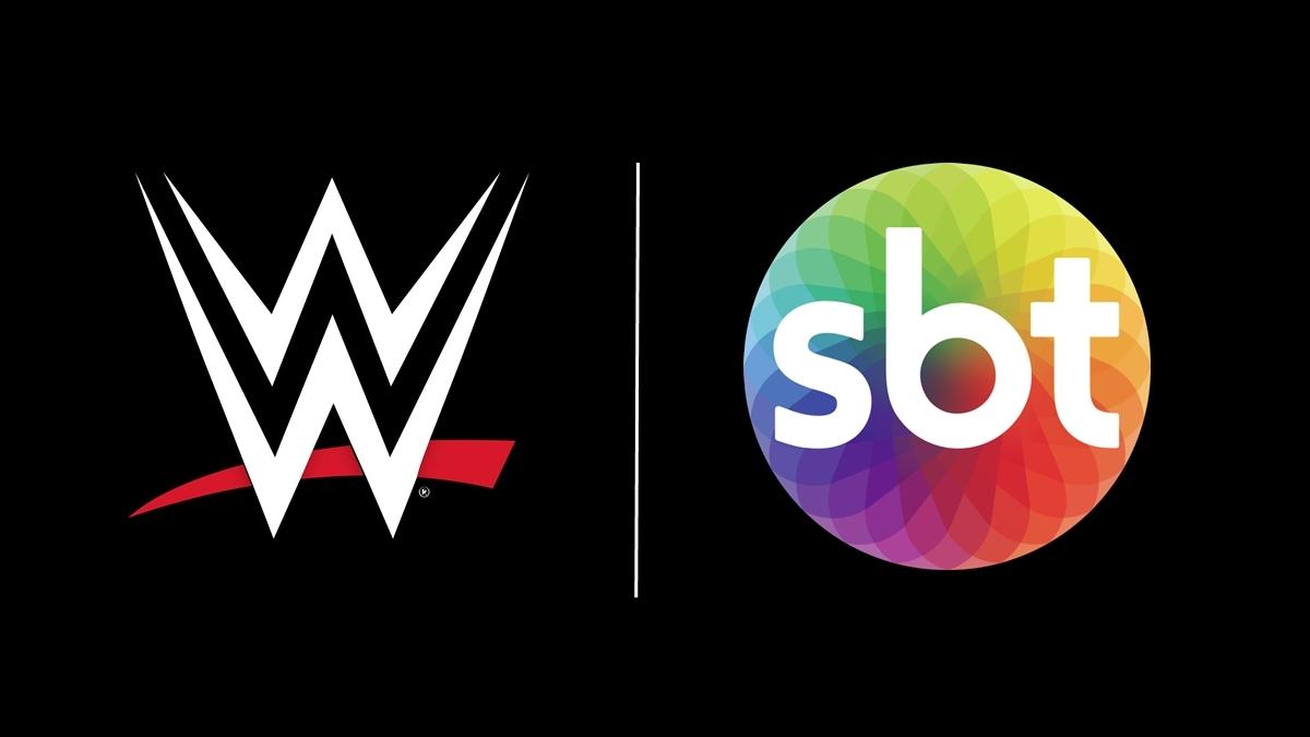 SBT volta a mudar o horário da WWE em sua programação
