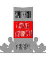 http://www.ksiazkahistoryczna.pl/