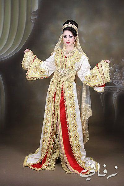 a0fa68f8ee Wedding Caftan 2014 : If you want to be elegant with the Moroccan Caftan, Moroccan  takchita, Caftan luxury,modern Caftan try to choose our shop .