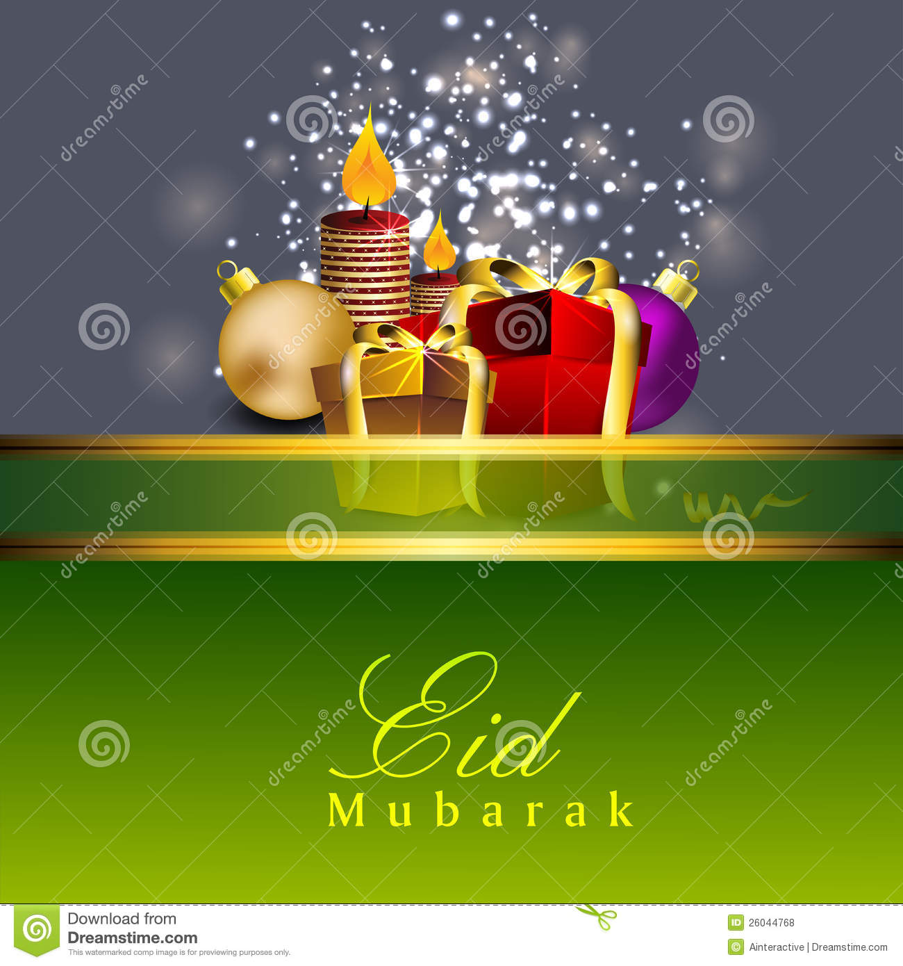 Popular eid mubarak greetings cards most selected eid mubarak eid mubarak cards music kristyandbryce Choice Image