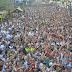 Mais de 20 mil marcham para Jesus em Rio Branco