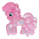 My Little Pony Wave 14 Pinkie Pie Blind Bag Pony