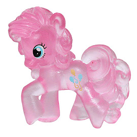 MLP Wave 14A Pinkie Pie Blind Bag Pony
