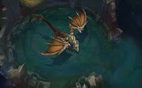 Chúng ta sắp phải chịu sự tấn công của lũ Rồng Thượng Cổ hung ác - ảnh 4