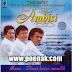 Kumpulan Lagu Nostalgia Trio Ambisi Download Mp3 Full Album Terbaik