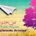 100 Kata Mutiara Peribahasa Bahasa Arab