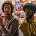 Review | BlacKkKlansman | 2018