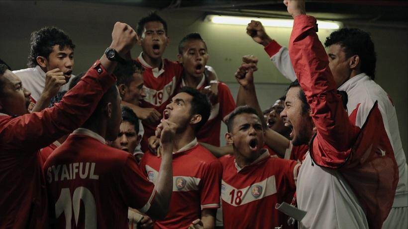 Film Terbaik Indonesia Lainnya