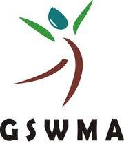 gswma-recruitment-for-various-post-2018