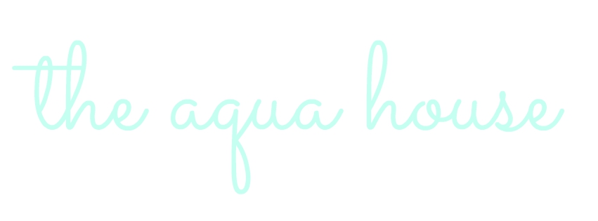 The Aqua House All Things work Together For GoodFree Printable!!